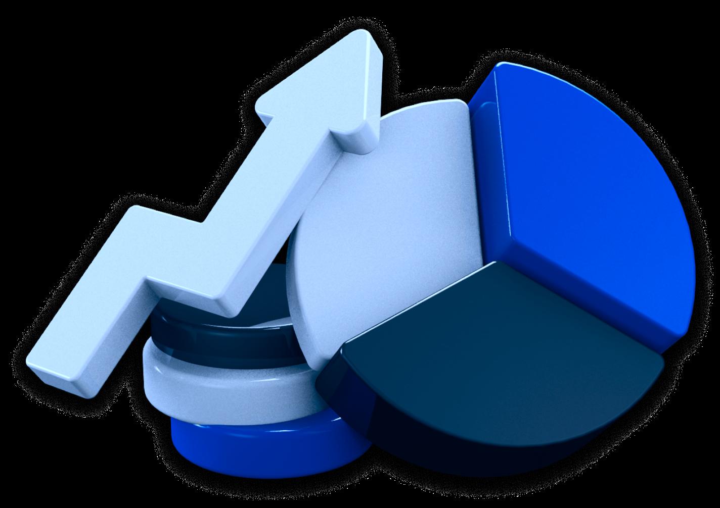 advertising_chart_coinmarketcap