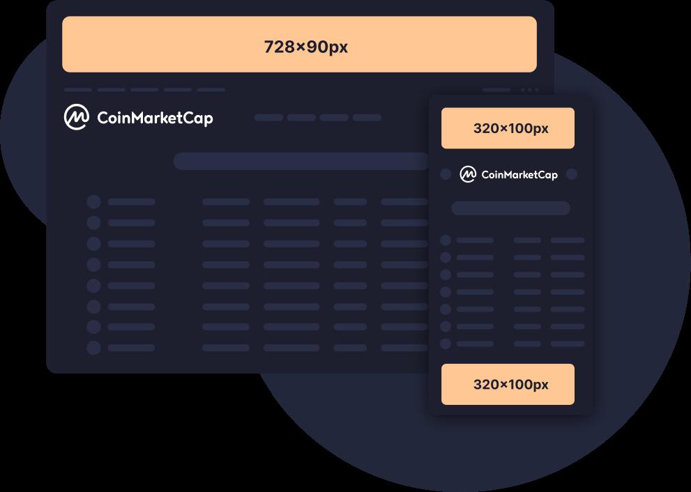 ad types_coinmarketcap