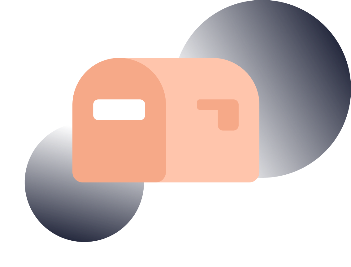 ad type image