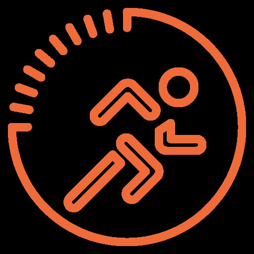 airco icon