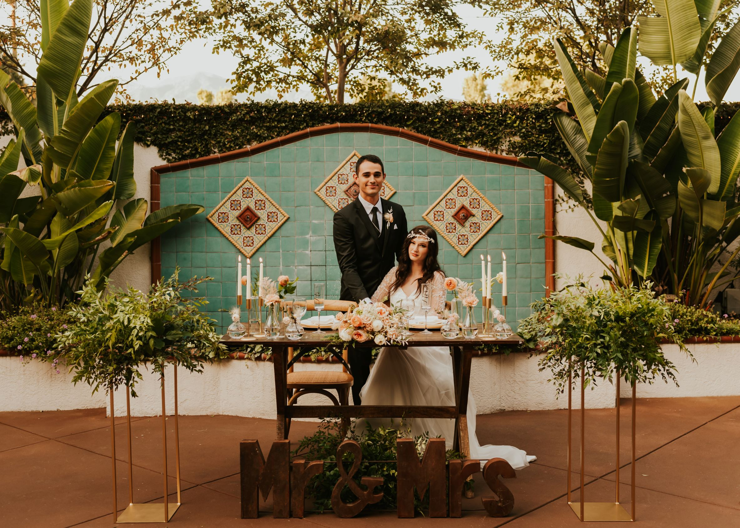 Should you postpone your wedding or cancel it altogether?