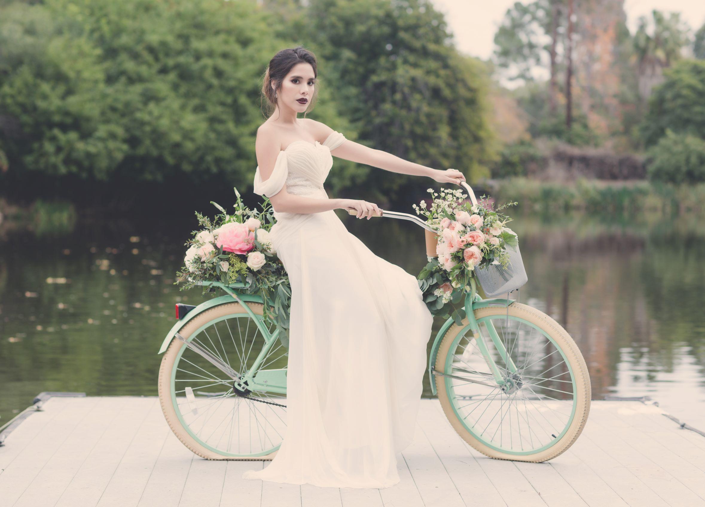 Motivation-while-wedding-planning