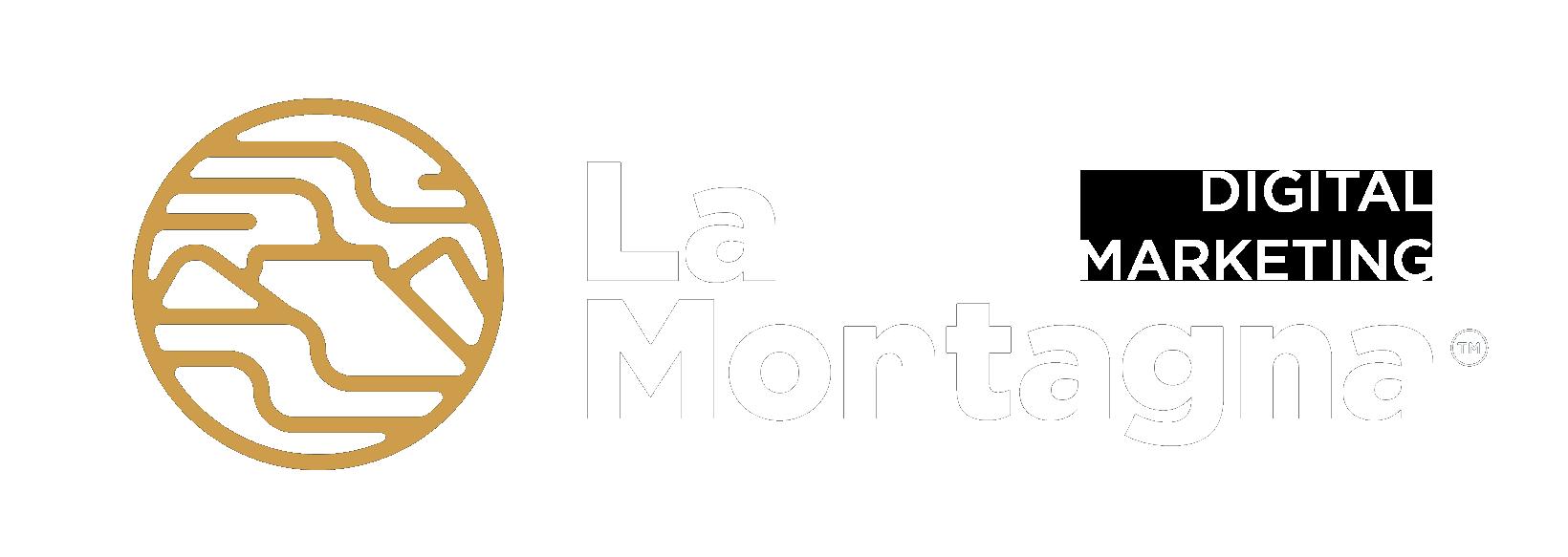 La Montagna - Digital Marketing
