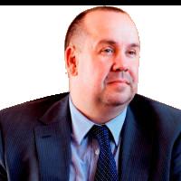 Jason Cleghorn Profile Image