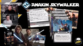 Anakin Reveal Discussion