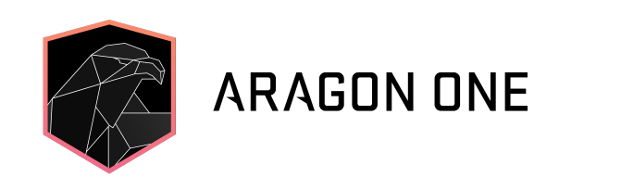 A1_Logo_stroke_white_long_transparent