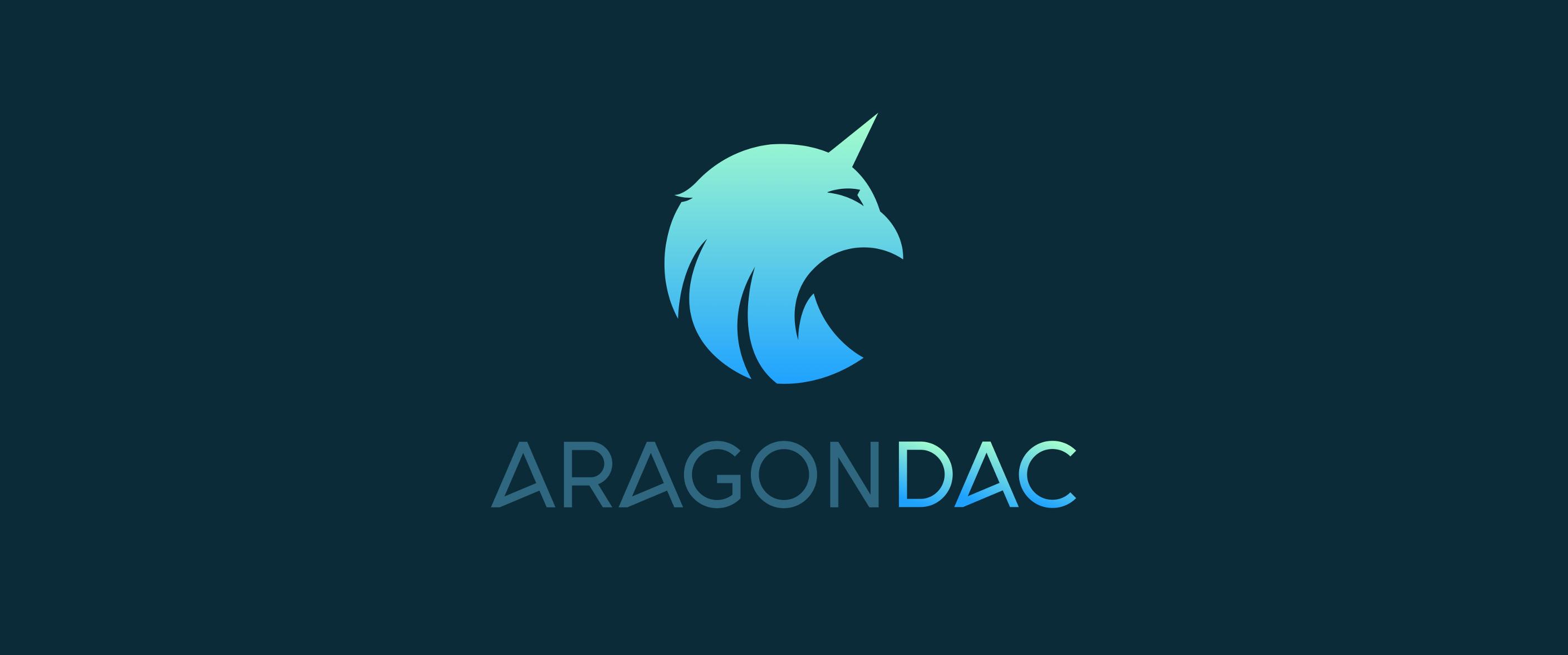 Logo_ad_blog_cover-1