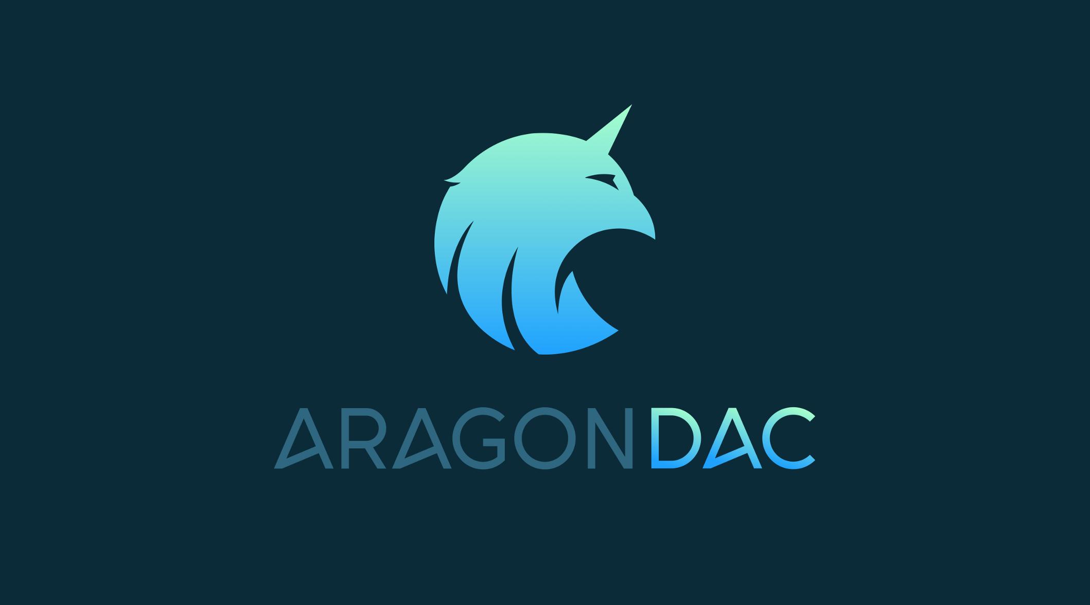 aragondac