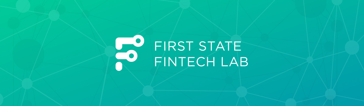 nest_first_state_fintech_lab02