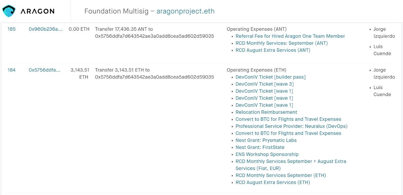 transparency_framework_q318-1