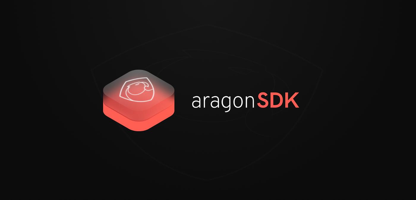 blog_aragonSDK