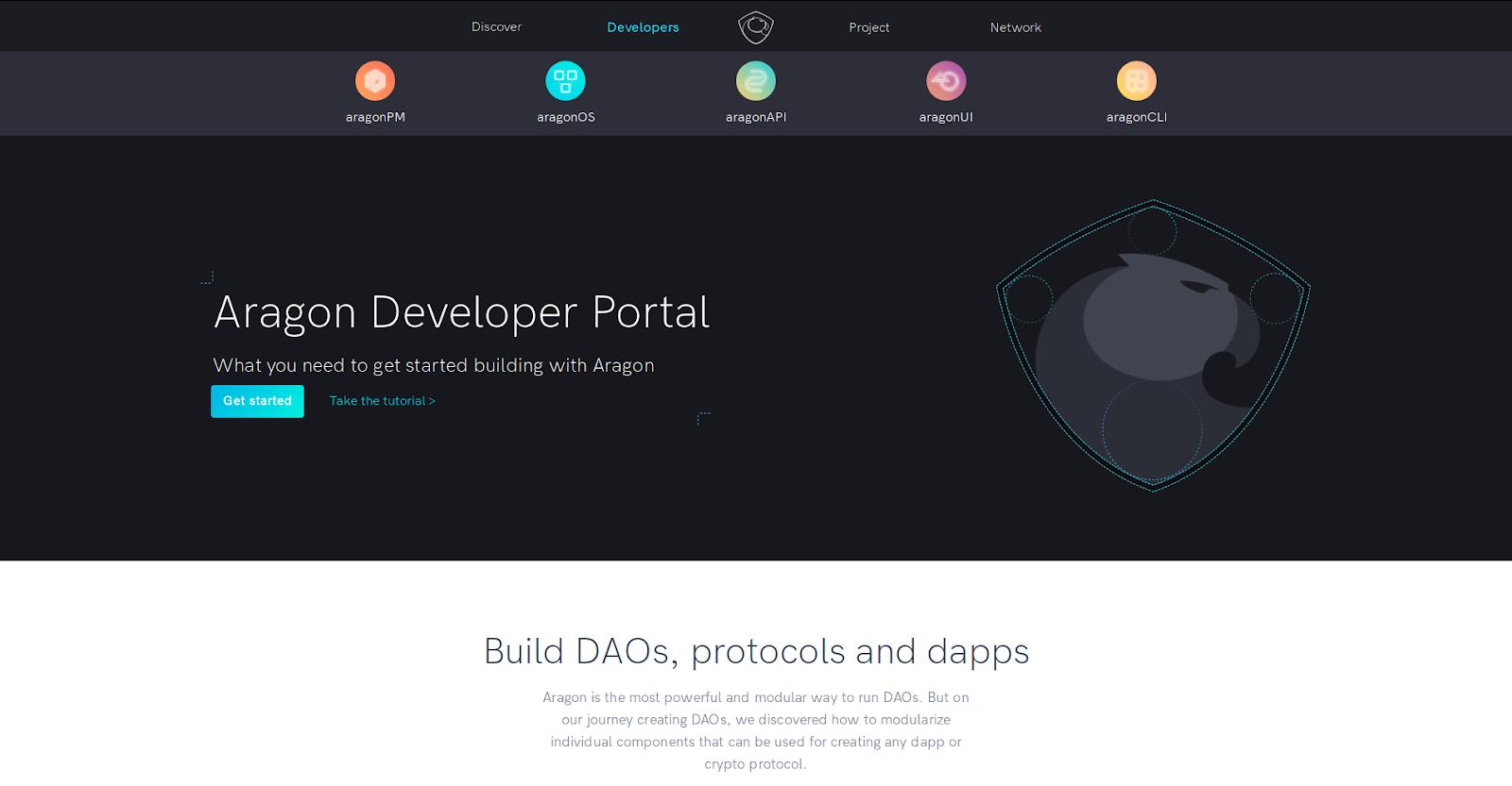 devportal_new_design2