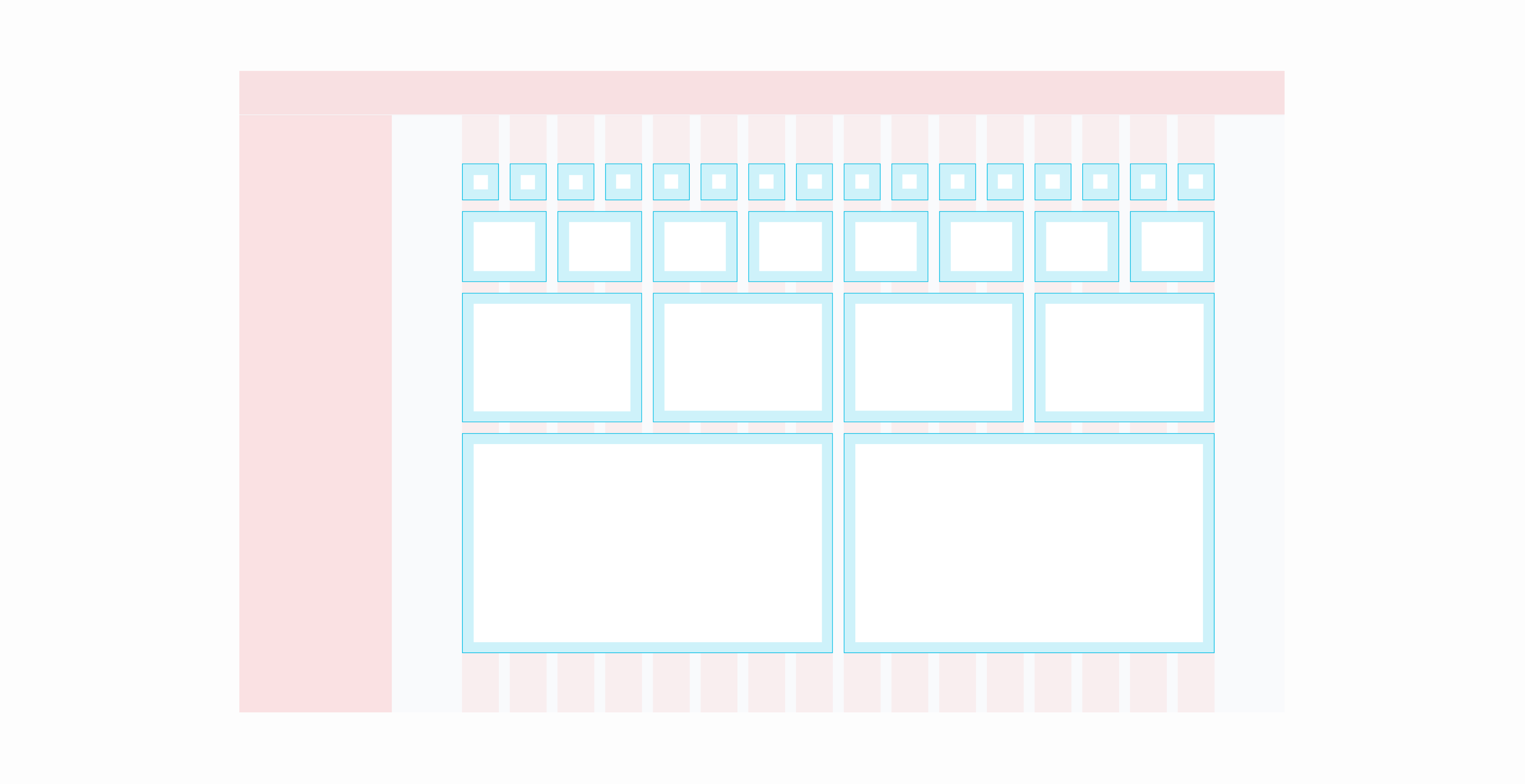 aragonDS grid