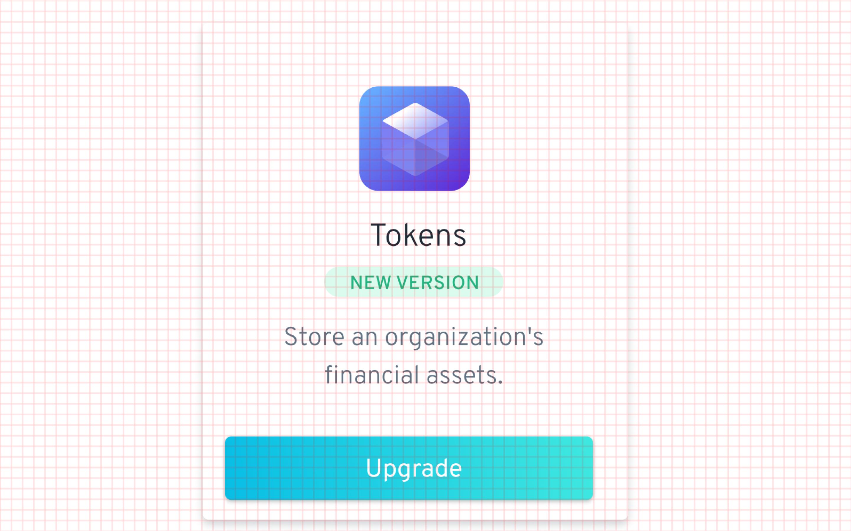 tokens_app-1