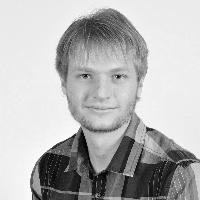 team-profile-pic