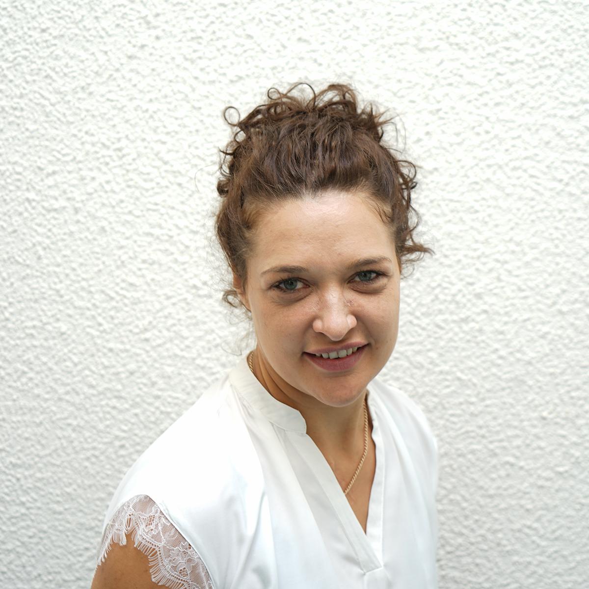 Natalie Henkel