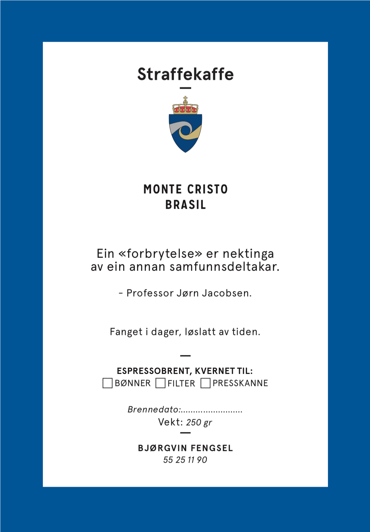 Monte Cristo Brasil Esp.