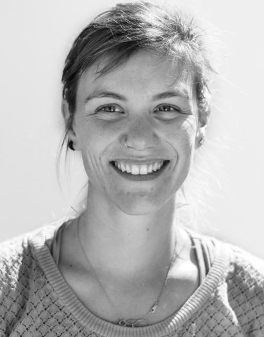 Tania Ferber - Ecole Edenpark - Yverdon