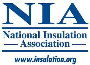 The National Insulation Association - NIA