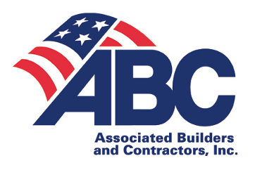Associated Builder and Contractors