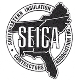 Southeastern Insullation Contractors Association