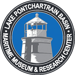 Lake pontchartrain basin
