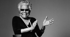 westangeles_Dr.-Maya-Angelou