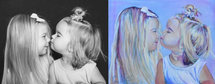 artist-christina-carmel-portrait-artist