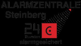 Alarmzentrale Steinberg GmbH (Reinbek)
