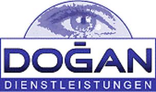 Alarmzentrale-24 / Dogan-Dienstleistungen (Kehl)