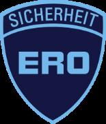 ERO Sicherheit GmbH (Detmold)