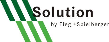 Fiegl+Spielberger Solution GmbH (A – Brunn am Gebirge)