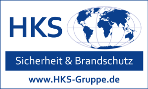 HKS Sicherheitsservice GmbH (Hardegsen)