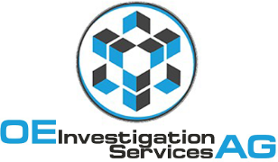OE Investigation AG (CH – Bülach)