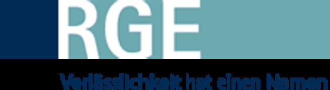 RGE Servicegesellschaft Essen mbH (Essen)