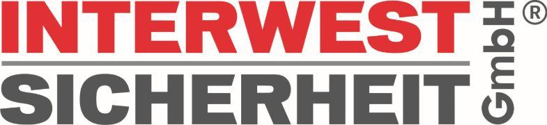 Interwest Sicherheit GmbH (Ahaus)