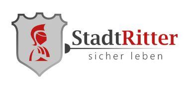 StadtRitter GmbH (Kleinmachnow)