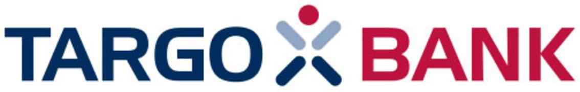 TARGO Deutschland GmbH (Duisburg)