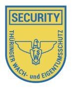 Thüringer Wach- und Eigentumsschutz Inhaber Volker Schlundt (Eisenach)
