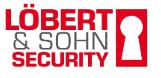 Wach- und Schließgesellschaft Löbert & Sohn GbR (Schönebeck)