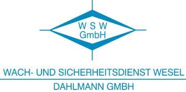 Wach- und Sicherheitsdienst Wesel GmbH (Wesel)