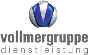 Westdeutscher Wachdienst GmbH & Co. KG (Mülheim a.d. Ruhr)