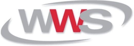 Westfälischer Wachschutz GmbH & Co.KG (Recklinghausen)
