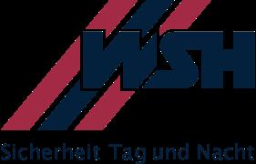 WSH GmbH (Singen)