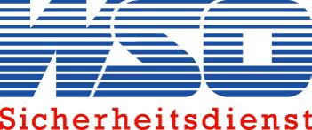 WSO Sicherheitsdienst GmbH (Osnabrück)