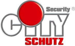 City Schutz GmbH (Schönburg)