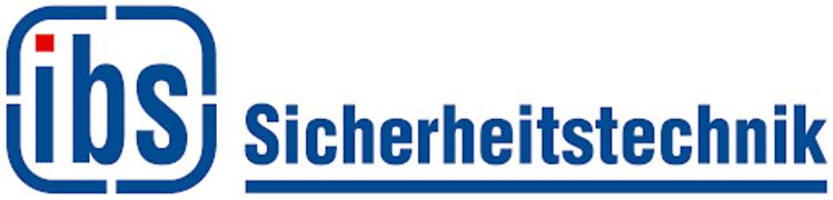ibs Installations-, Bewachungs- und Sicherheitstechnik GmbH (Gelsenkirchen)
