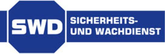 SWD Sicherheits- und Wachdienst GmbH (Gaimersheim)