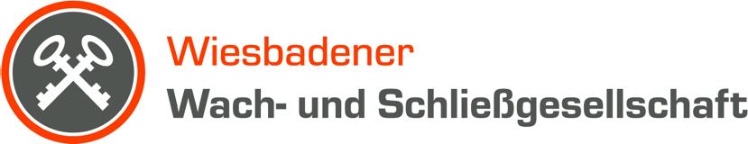 Wiesbadener Wach- und Schließgesellschaft Müller & Co. GmbH (Wiesbaden)