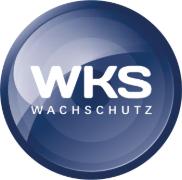 Wachschutz WKS Gesellschaft für Wach-, Kontroll- und Sicherheitsdienste mbH (Lüdenscheid)